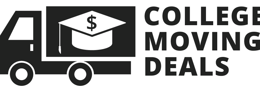 colleg-moving-deals.png