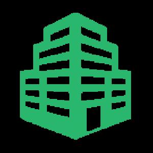 e-real-estate-co-logo.png
