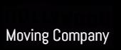 moving-company-hollywood-logo.png