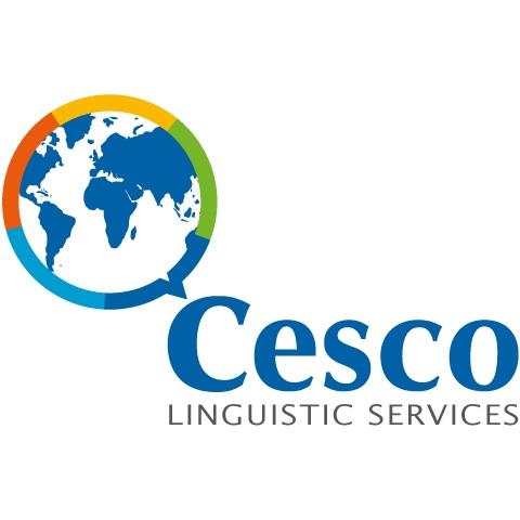 Cesco Linguistic Services, Inc..jpg