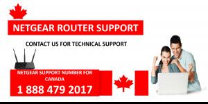 Netgear Canada.png