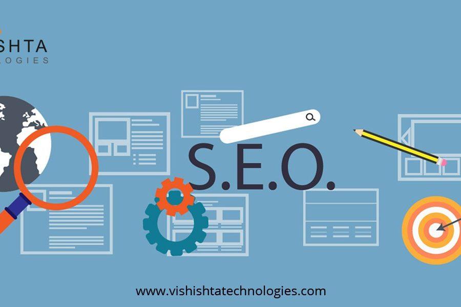 Website Development in Bangalore.jpg
