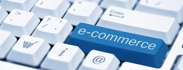 ecommerce.jpg