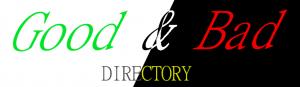 good directory