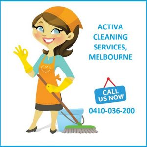Activa Cleaning Service Melbourne.jpg