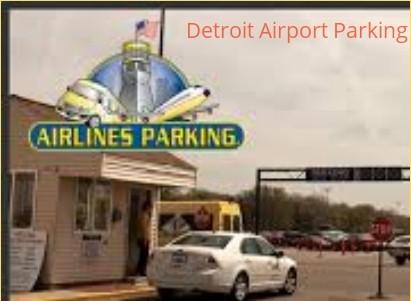 Airport-Parking.jpg