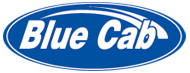 Blue Cab.jpg