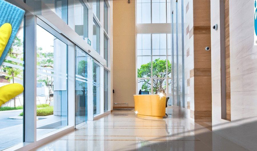 Commercial Cleaning Contractors Melbourne.jpg