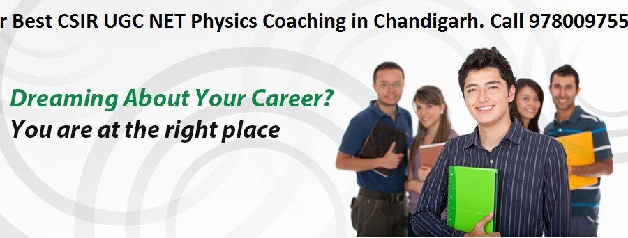 Csir UGC NET Physics Coaching in Chandigarh.jpg