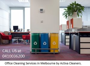 Office Cleaning Services Melbourne.jpg