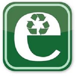 Recycling Center0.jpg