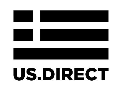 US Direct, LLC Irvine CA.jpg