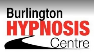 BURLINGTON HYPNOSIS CENTRE Logo.jpg