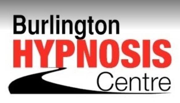 BURLINGTON HYPNOSIS CENTRE Logo.jpg