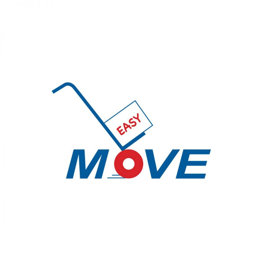 Easy Move - movers kuwait - 1200x1200 JPEG.jpg