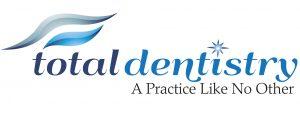 Total Dentistry (Palatine).jpg