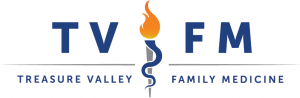 Treasure Valley Family Medicine Logo.png