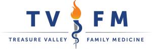 Treasure Valley Family Medicine Logo.png