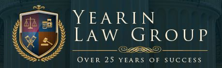 Yearin Law Offices - Logo.jpg