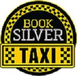 Booksilvertaxi Taxi Services.jpg