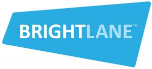 BrightLane_Logo.jpg