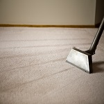 Carpet_Cleaning_Clarksville150.jpg