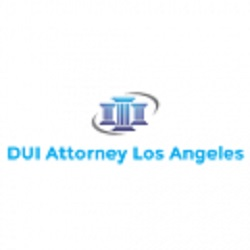 Dui Attorney Los Angeles - Drunk Driving Lawyer.jpg