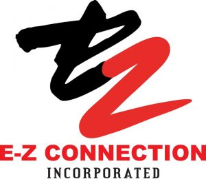 E-Z Connection Inc - t shirts Chicago IL.jpg
