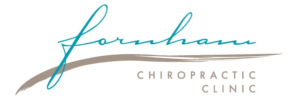 Fornham Chiropractic Clinic.jpg