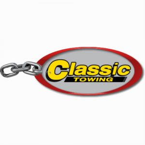 Naperville Classic Towing Logo.jpg