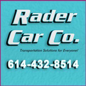 Rader Car Co - Logo.jpg