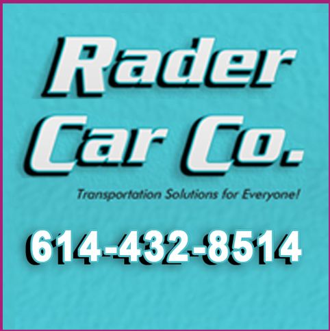 Rader Car Co - Logo.jpg