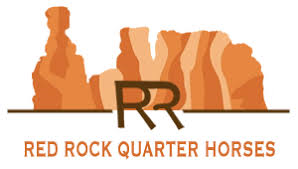 Red-Rock-Quarter-Horses.png