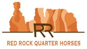 Red-Rock-Quarter-Horses.png