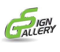 Sign Gallery.jpg