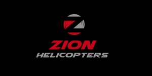 Zion-Helicopters.png