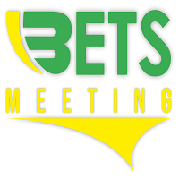 bets_meeting_200x200).png