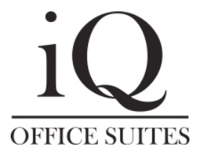 iQ Office Suites logo.jpg