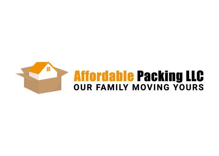 AffordablePacking_logo 700x500.jpg