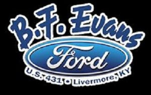 BF Evans Ford.JPG