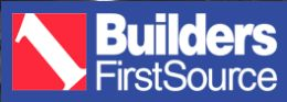 Builders FirstSource- Logo.jpg