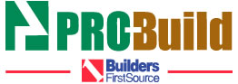 Builders FirstSource.jpg