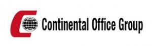 Continental Office Group - Logo.jpg