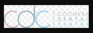 Coomera Dental Centre - Logo.jpg