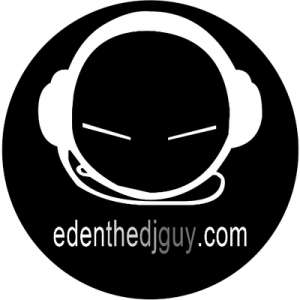 Eden the DJ Guy.png