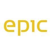 Epic Marketing - Logo.jpg