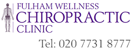 Fulham Chiropractic Clinic.png