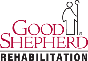 Good-Shepherd-Logo-square.png