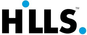 Hills ltd new.jpg