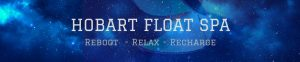 Hobart Float Spa & Massage.jpg